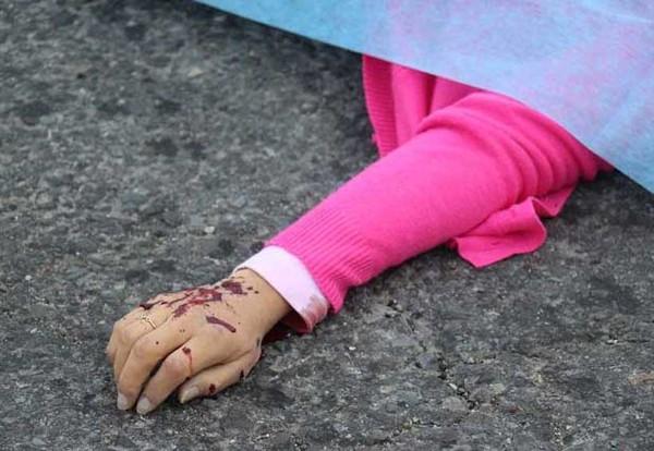 El recuento de feminicidios en Oaxaca, mes por mes