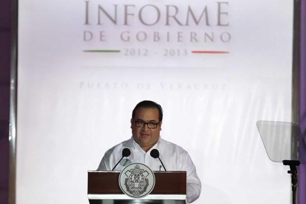 Duarte declarará ante la PGJDF por multihomicidio en la Narvarte